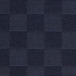 Sqr Nuance Square Night Blue | Moquettes | Carpet Concept
