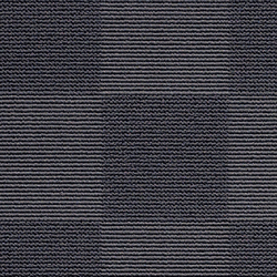 Sqr Nuance Square Ebony | Wall-to-wall carpets | Carpet Concept