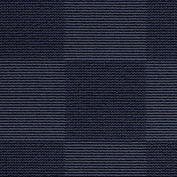 Sqr Nuance Square Night Blue | Wall-to-wall carpets | Carpet Concept