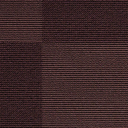 Sqr Nuance Square Chocolate | Wall-to-wall carpets | Carpet Concept
