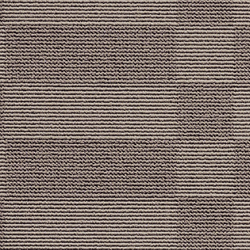 Sqr Nuance Mix Warm Grey | Wall-to-wall carpets | Carpet Concept
