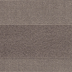 Sqr Nuance Stripe Warm Grey | Wall-to-wall carpets | Carpet Concept