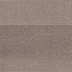 Sqr Nuance Stripe Sandy Beach | Moquetas | Carpet Concept