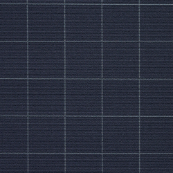 Sqr Seam Square Night Blue | Auslegware | Carpet Concept