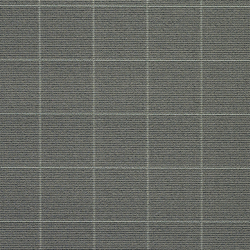Sqr Seam Square Steel | Moquette | Carpet Concept