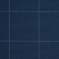 Sqr Seam Square Dark Marine | Wall-to-wall carpets | Carpet Concept