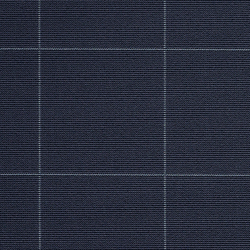 Sqr Seam Square Night Blue | Moquette | Carpet Concept