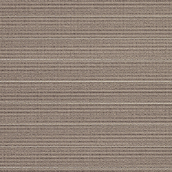 Sqr Seam Stripe Warm Grey | Wall-to-wall carpets | Carpet Concept