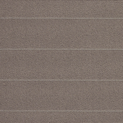 Sqr Seam Stripe Warm Grey | Auslegware | Carpet Concept