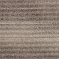 Sqr Seam Stripe Sandy Beach | Moquetas | Carpet Concept