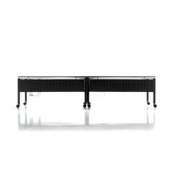 Balu-Arte | Tables polyvalentes | AKABA