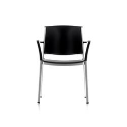 E-motive sedia | Sedie multiuso | AKABA