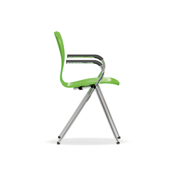 PantoFour-VF | Multipurpose chairs | VS