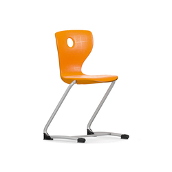 PantoSwing-LuPo School | Classroom / School chairs | VS