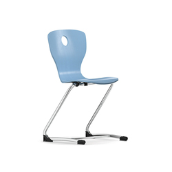 PantoSwing-VF School | Classroom / School chairs | VS