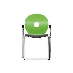 PantoFour-2K | Multipurpose chairs | VS
