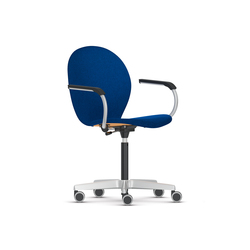 PantoMove-2K | Task chairs | VS
