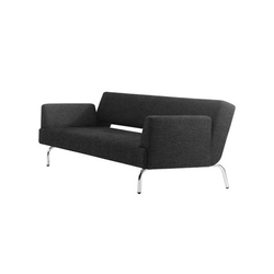Just sofa | Sofas | Swedese