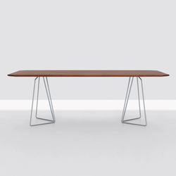 Soda | Dining tables | Zeitraum