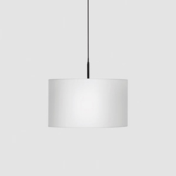 Noon 1 | General lighting | Zeitraum