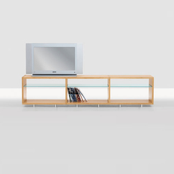 Webweb | Multimedia sideboards | Zeitraum