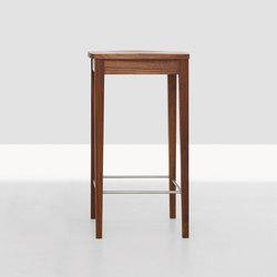 Blue Barstool | Bar stools | Zeitraum