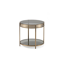Ula | Side tables | Arketipo