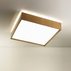 Quadrat | General lighting | B.LUX