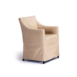 Tokai dining chair | Chaises de restaurant | Linteloo