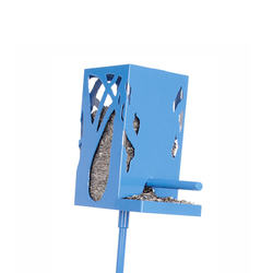 Birds' Bar bird house | Bird houses / feeders | Serafini