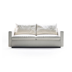 Gary bedsofa | Sofa beds | Flexform