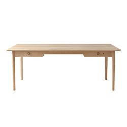 pp312 | Desks | PP Møbler