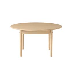 pp70 | Tavoli da pranzo | PP Møbler