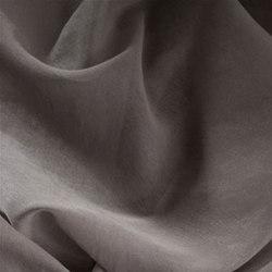 Arun | Curtain fabrics | Nya Nordiska