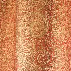 Basra | Tejidos para cortinas | Nya Nordiska