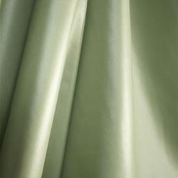 Camaso CS | Curtain fabrics | Nya Nordiska