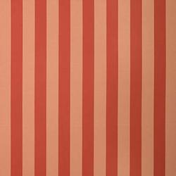 CONTO - 137 FIRE | Curtain fabrics | Nya Nordiska