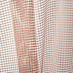 Filet CS | Curtain fabrics | Nya Nordiska