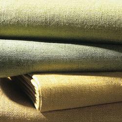 Gomas | Curtain fabrics | Nya Nordiska