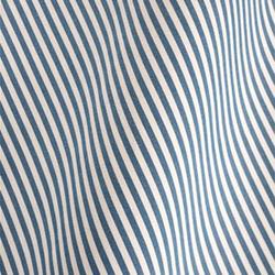 Jota | Curtain fabrics | Nya Nordiska