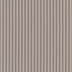 JOTA 2.0 - 101 nocciola | Tejidos decorativos | Nya Nordiska