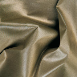Magic CS | Curtain fabrics | Nya Nordiska