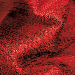 Omega | Curtain fabrics | Nya Nordiska