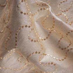 Pamira | Curtain fabrics | Nya Nordiska