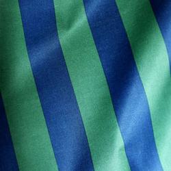 Pronto | Curtain fabrics | Nya Nordiska