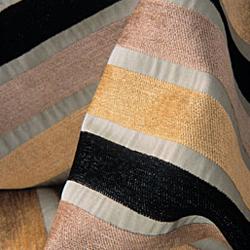 Ramo | Roller blind fabrics | Nya Nordiska