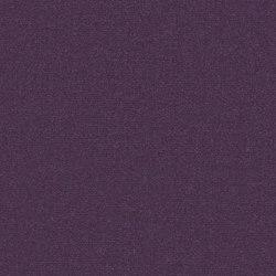 RUBINO 2.0 02 VIOLA | Tissus pour rideaux | Nya Nordiska
