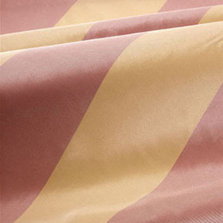 SASSA - 402 CANDY | Tejidos para cortinas | Nya Nordiska