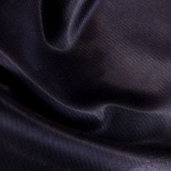 Silky CS | Curtain fabrics | Nya Nordiska