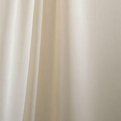 SOUFFLÉ  CS - 07 CHABLIS | Tissus pour rideaux | Nya Nordiska